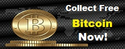Win Free Bitcoin