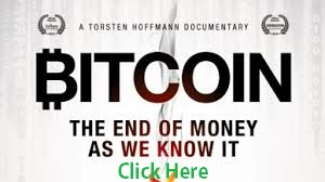 Watch This Bitcoin Movie