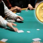 How To Play LIVE Casino Games Online In The USA