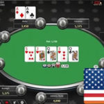 Best Bitcoin Poker Site