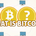 What Is Bitcoin? 2019