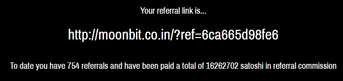 moonbitcoin referrals