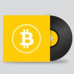 Bitcoin Music Videos